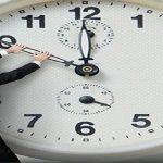 3 Mitos Sobre Falta de Tempo para Fazer Projetos